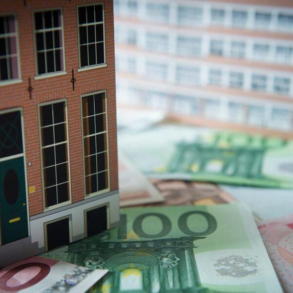 Huurverhoging op de mat: 'Ik moet geld lenen om de huur te betalen'