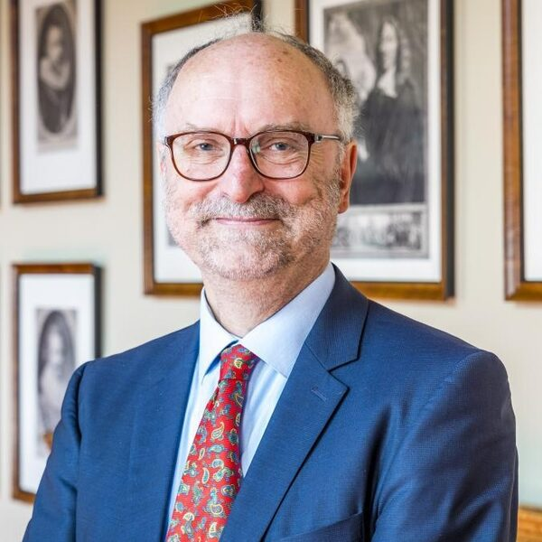 Mag een hoogleraar lid zijn van Forum voor Democratie? 'Bij de PvdA was het nooit een probleem!'