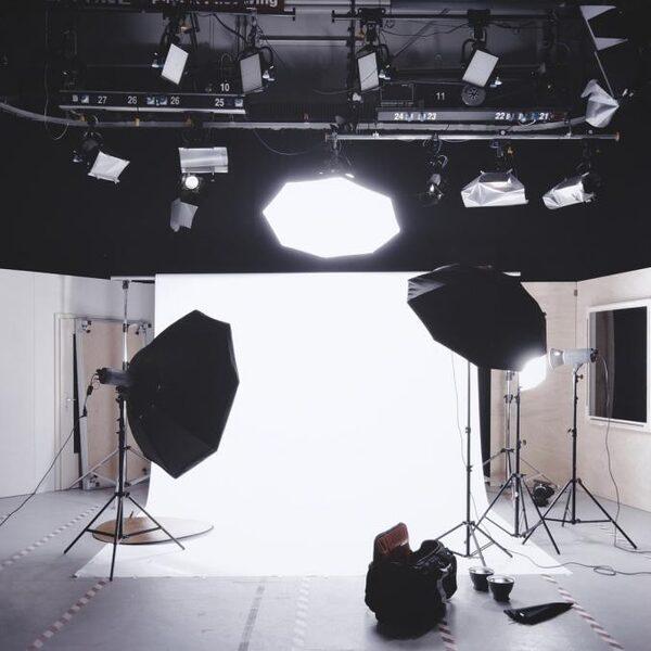 Power to the models: zijn we toe aan verschuiving van macht binnen de fotografie?