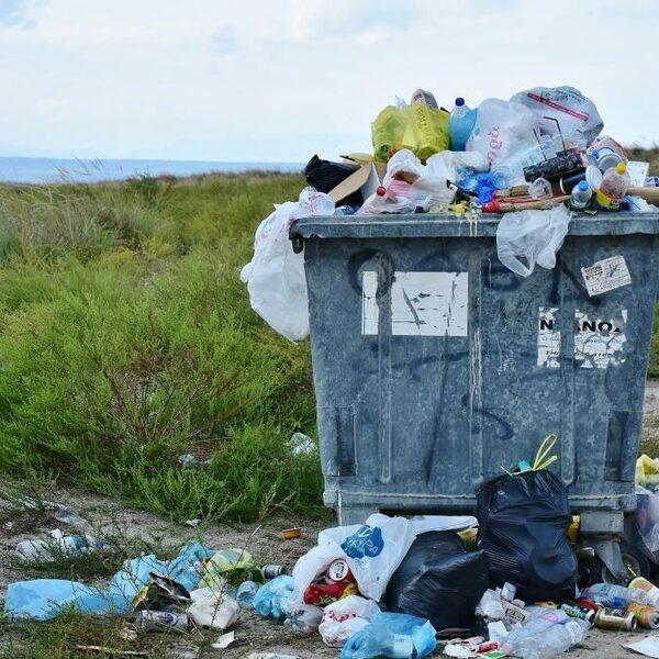 'Drastische veranderingen': alleen zo wordt Nederland afvalvrij in 2050