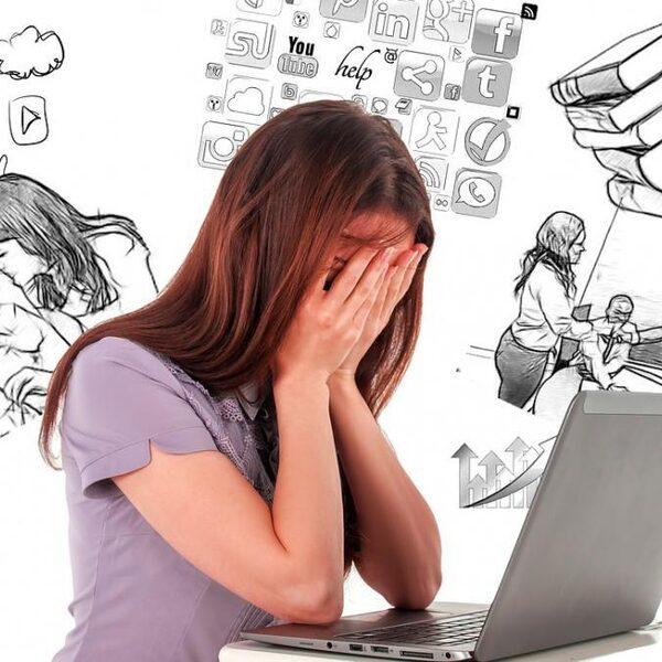 We zijn continu druk, maar zijn we ook echt productief?