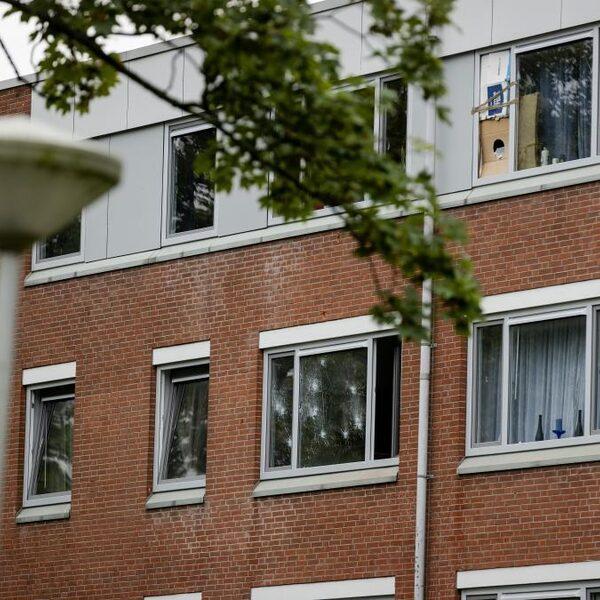 Hoe kan er een eind gemaakt worden aan ondermijning door drugscriminelen in Nederland?