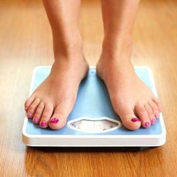 Overgewicht is een complex probleem: 'kent veel verschillende oorzaken'