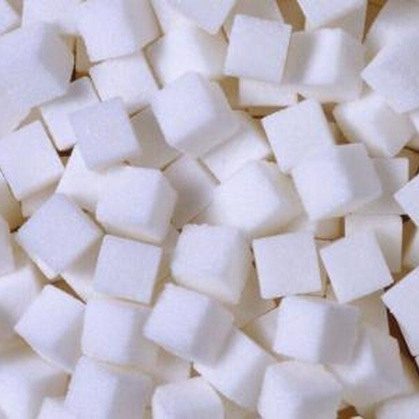 Nederland eet teveel suiker: 'De suikerlobby is machtig'