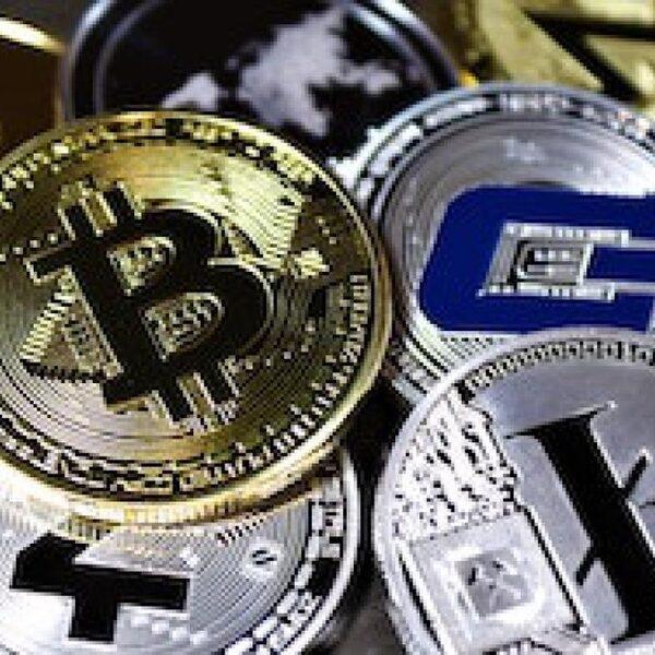 Bitcoins kopen? Begin met klein bedrag!