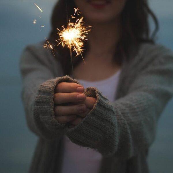 Het vuurwerkverbod gaat er komen: 'Kans dat je op de spoedeisende hulp het nieuwe jaar begint dan een stuk kleiner'