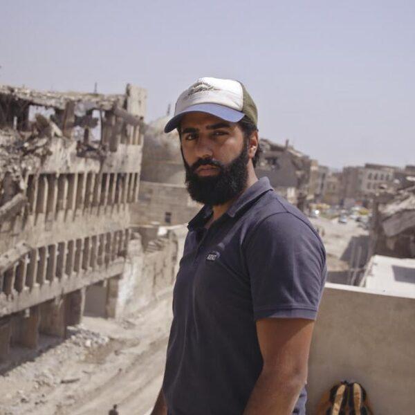 De tragische verhalen van gewone Irakezen