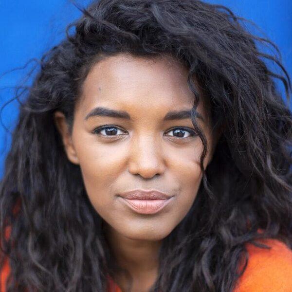Sosha Duysker wint Philip Bloemendalprijs en is beste journalistieke presentatietalent