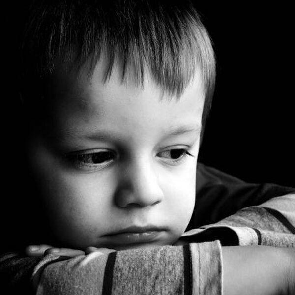 Hoe steun je rouwende kinderen?