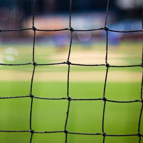 Eredivisieclubs laten zich niet uit over WK Qatar