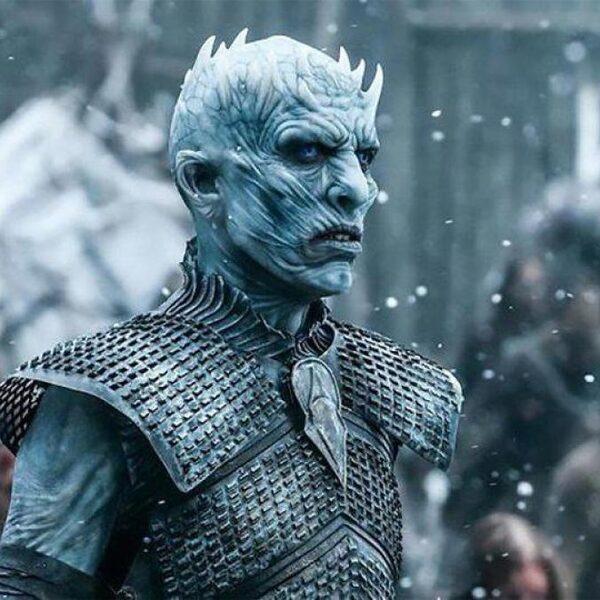 Hoe Game of Thrones deze dichters inspireerde