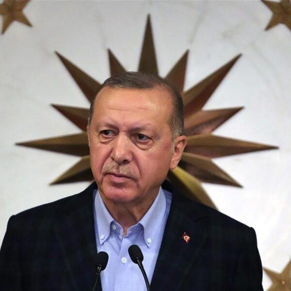 Luidt het coronavirus de eindtijd van Erdogan in?