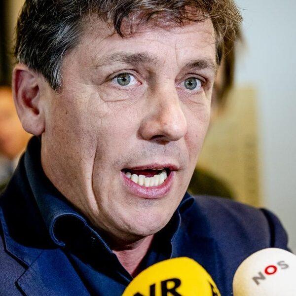 MKB-Nederland wil garantstelling van overheid bij coronacrisis