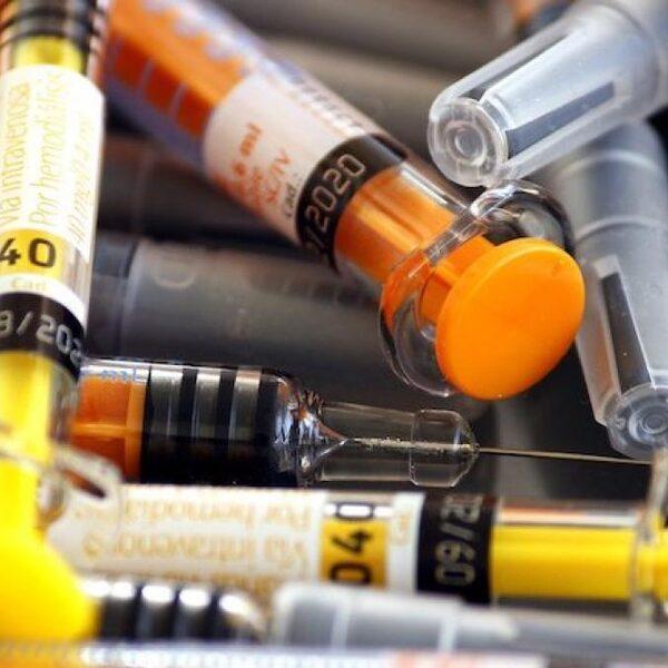 Dreigend tekort medische hulpmiddelen door strengere regels