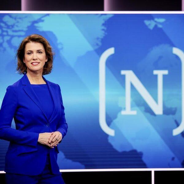Rutte maandag bij Nieuwsuur: 'Geen voorgesprek of afspraken vooraf'