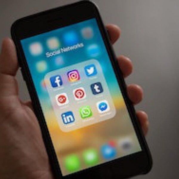 Invloed nepaccounts op social media rond verkiezingen door ministerie onderzocht
