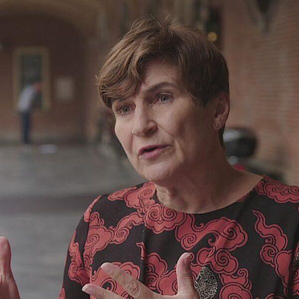 Ploumen (PvdA) wil meer aandacht voor verschil mannen en vrouwen in de zorg