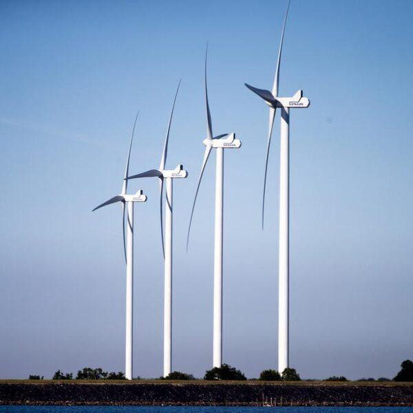 Agressie tegen windmolenparken: 'Betrekken van burgers is cruciaal'