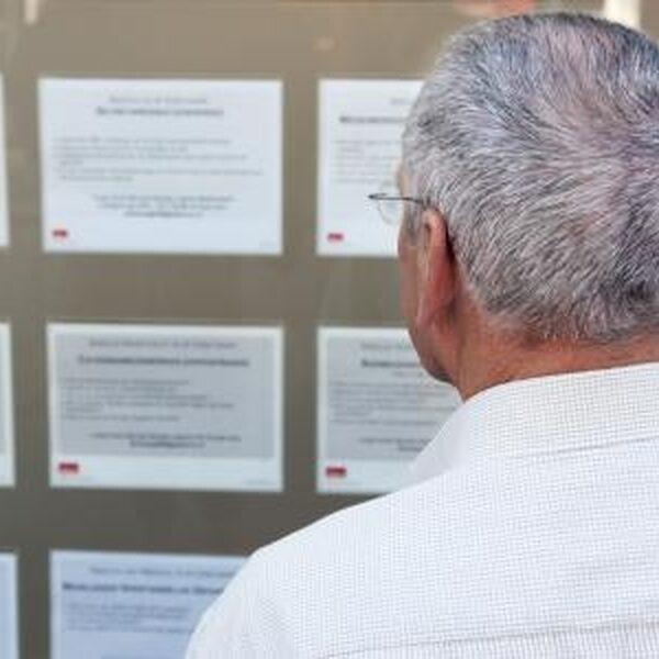 Arbeidsmarkt: 'ouderen zijn juist flexibeler dan jongeren'