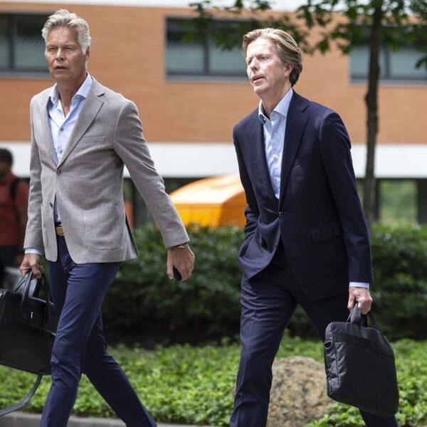 Directeur Eredivisie CV: 'Gaan experimenteren met meer publiek'