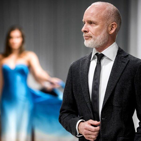 Modeontwerper Mart Visser over hoe corona het straatbeeld verandert