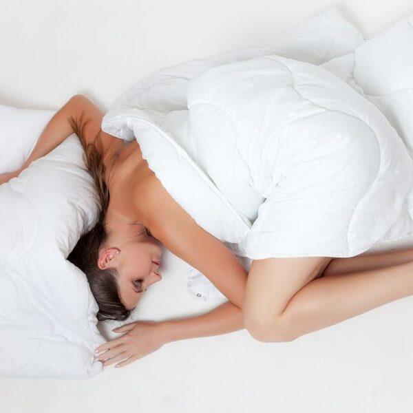 Wie gezonder leeft, functioneert seksueel beter