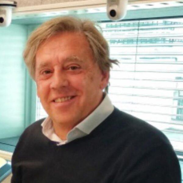 Ed Nijpels: burger moet kunnen meepraten over klimaatoplossingen