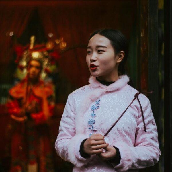 De realiteit van Singles Day: 200 miljoen vrijgezellen in China