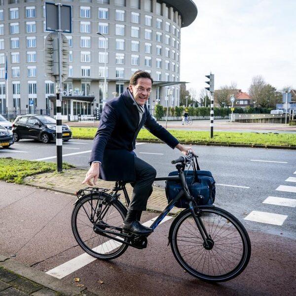 'Rutte heeft tegenstander nodig om goede campagne neer te kunnen zetten'