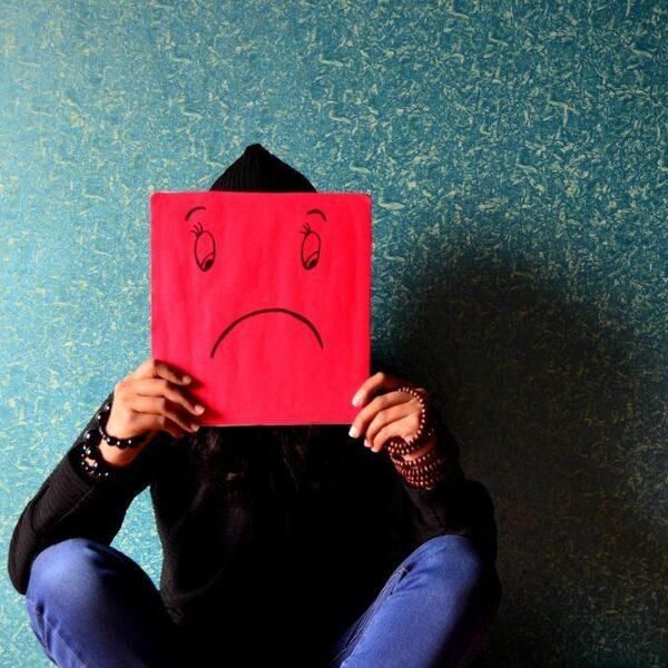 Cabaret als therapie: 'daar kan geen antidepressivum tegenop'