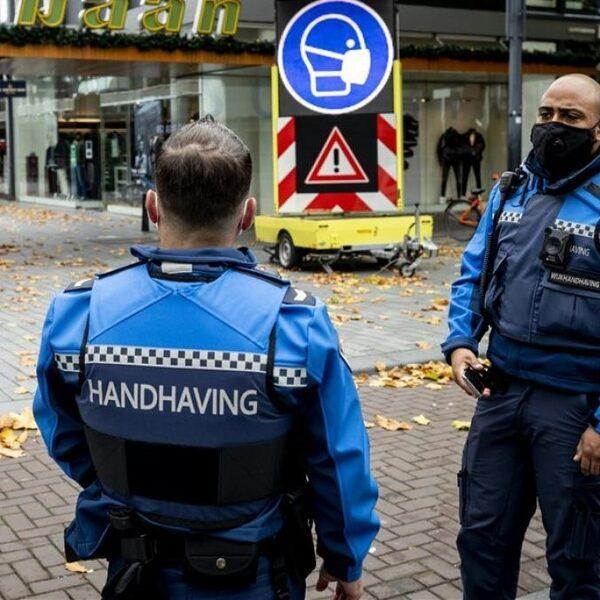 Stand.nl: 'Een verlenging van de lockdown heeft alleen effect als er strenger wordt gehandhaafd'