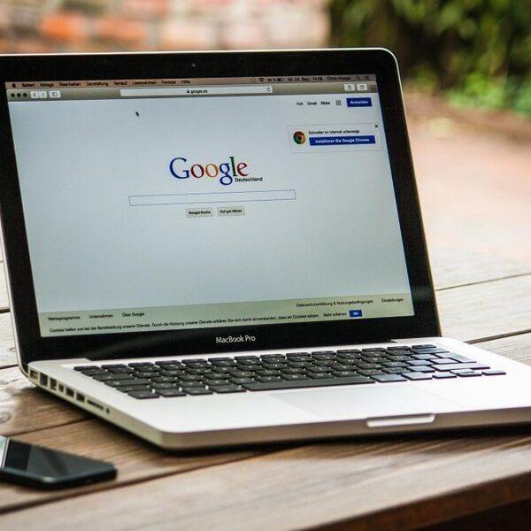 Google komt met alternatief cookies: 'Dit maakt de techgigant heel machtig'