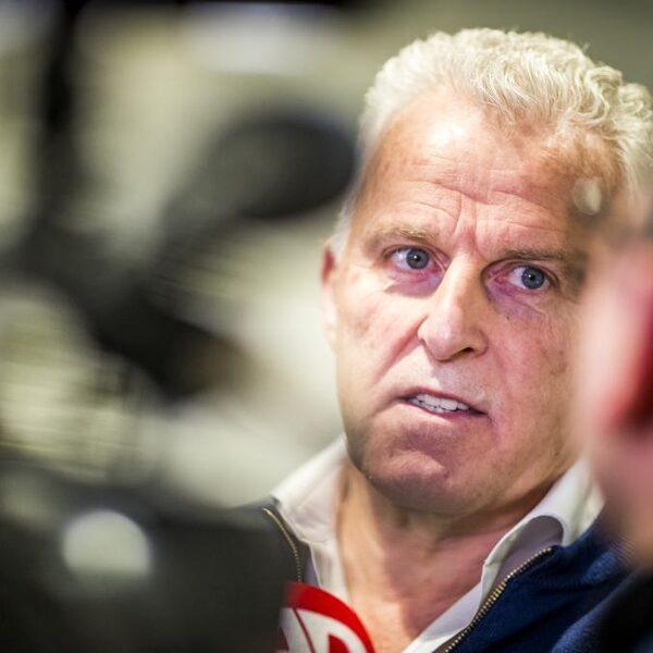 Peter R. de Vries vindt nieuwe zedenwet onnodig: 'het begint bij het loket'
