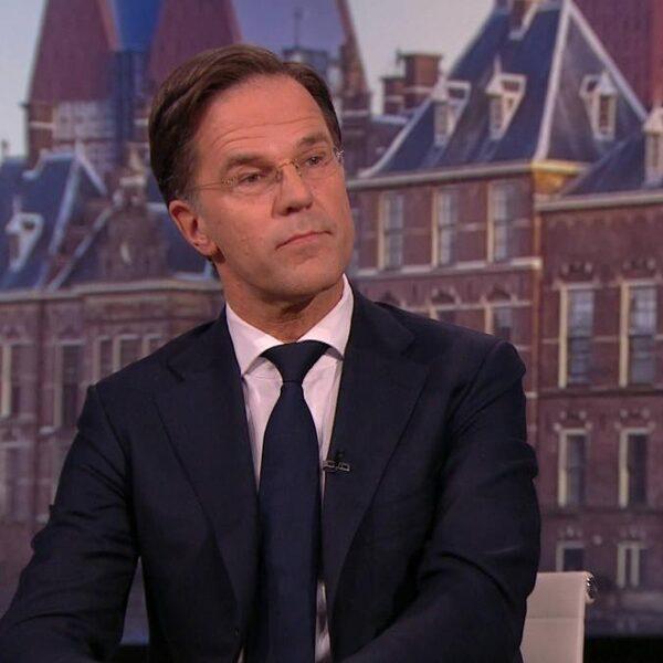 Rutte wil een nieuwe bestuurscultuur, maar zo nieuw zijn de VVD-leider zijn ideeën niet