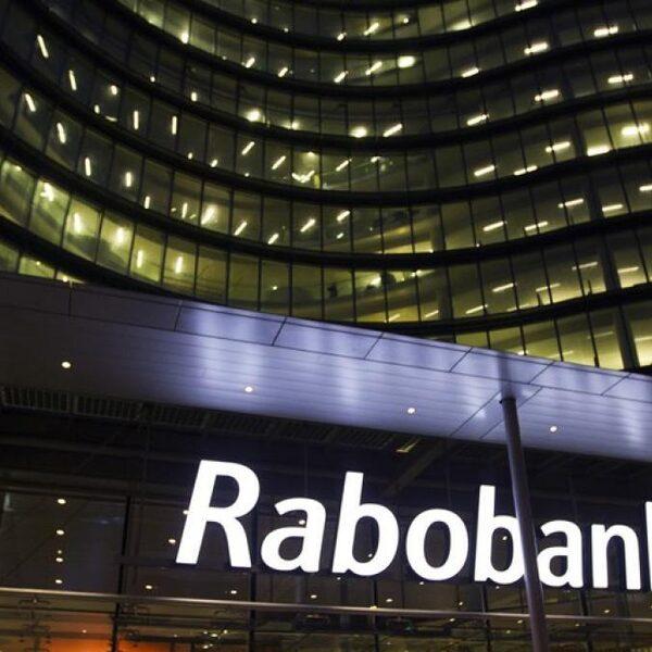 'Rabobank heeft grote schuld aan boerencrisis'