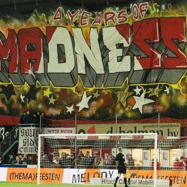 Voetbalclubs bieden fans compensatie, maar hopen vooral op solidariteit