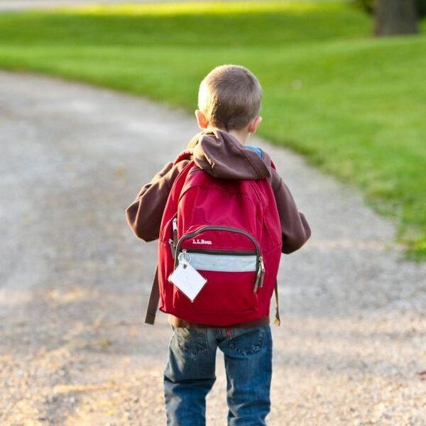 Kinderartsen: hoe dan ook, scholen móéten open