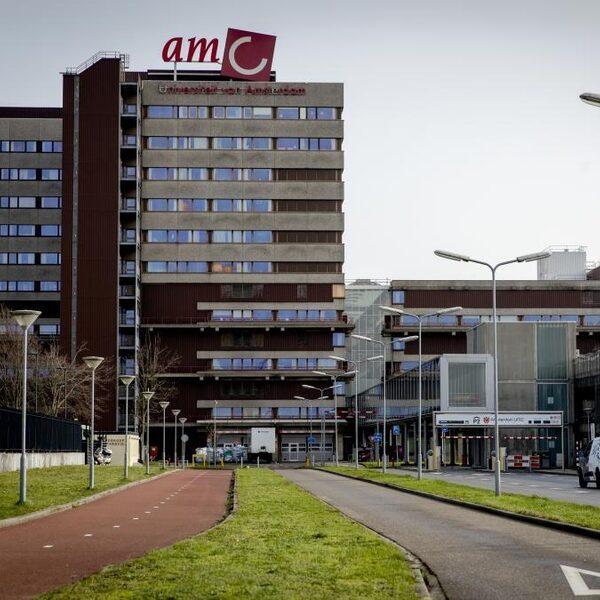 Belangrijke groep onderzoekers coronavirus genegeerd door Brussel
