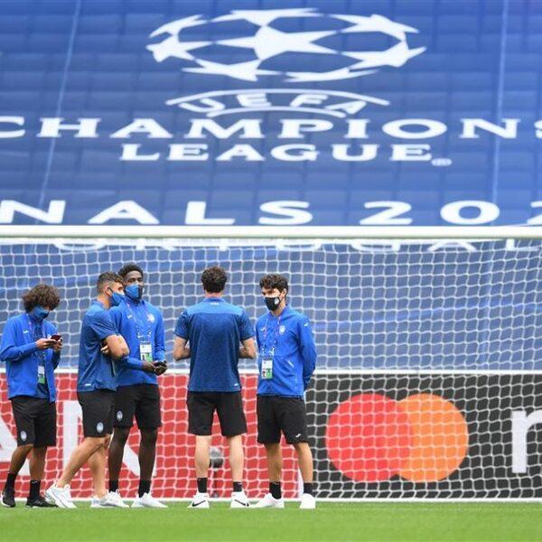 Doelpuntenmachines, afwezigen en oud-winnaars: wie haalt de halve finale van de Champions League?