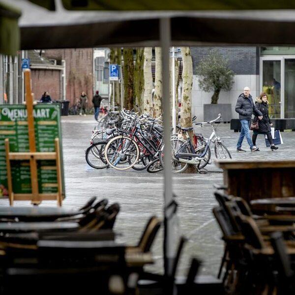 Stand.nl: De corona-maatregelen in Brabant moeten voor het hele land gelden