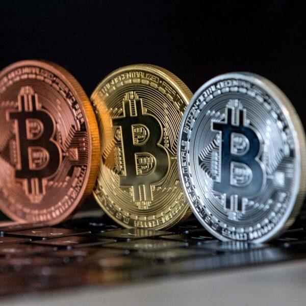 Veel schade door 'bitcoin-advertenties' met nepuitspraken BN'ers