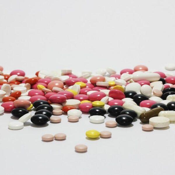Maakt microdoseren met psychedelica gelukkig?