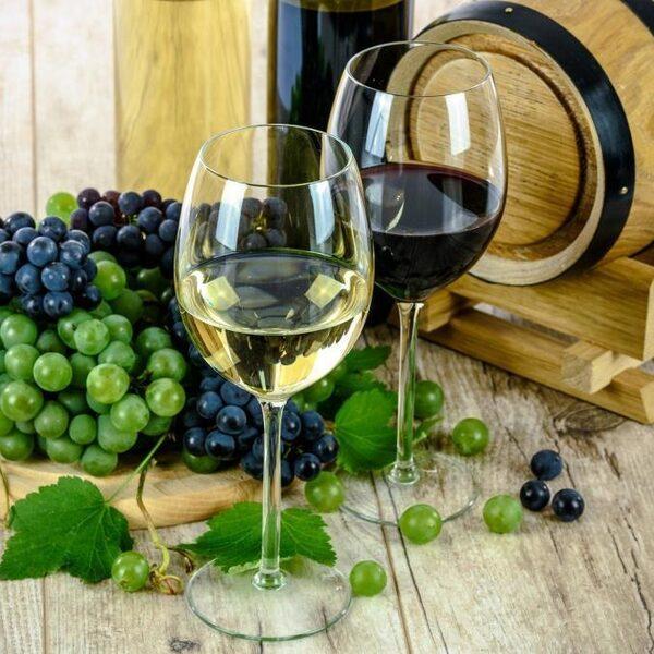 Wijnkenners: 'Alcoholvrije wijn niet te drinken, wetgeving productieproces moet anders'