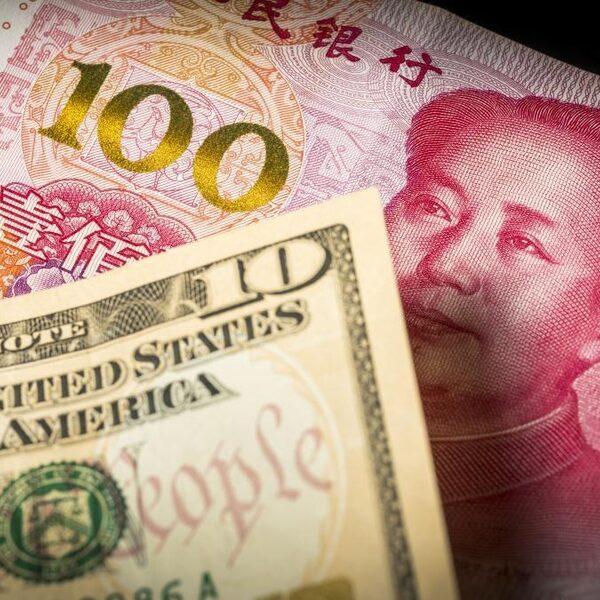 Hoe de handelsoorlog tussen China en de VS ons raakt