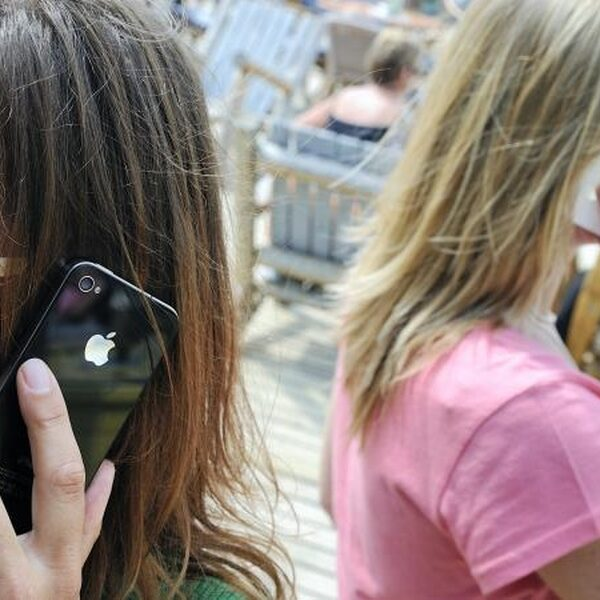 Telefoonverzekering keert niet uit bij zakkenrollerij