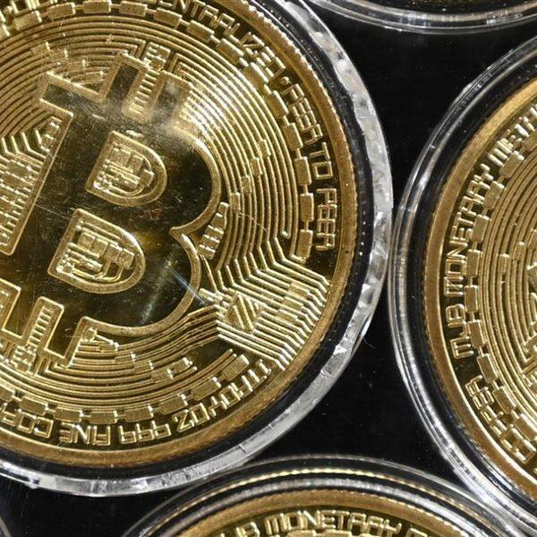 Podcast De Dag: de comeback van de Bitcoin
