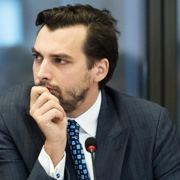 Baudet wilde vragen naar verband etniciteit en uitspraken van rechters
