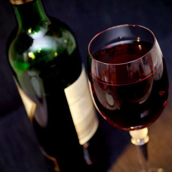 Zo leer je wijn proeven als een pro