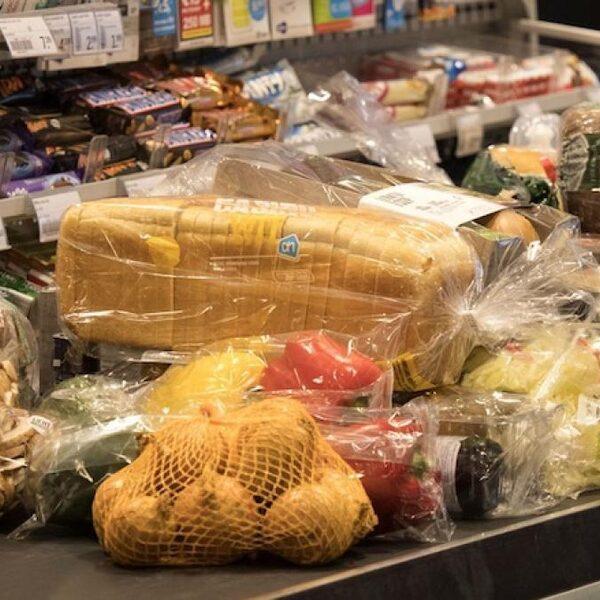'Zo helpt de supermarkt jou met het maken van gezondere keuzes'