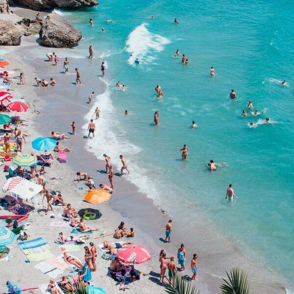 Op vakantie: kan het en is het verantwoord?
